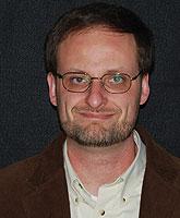 Derek Peterson Image